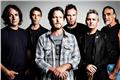 Fanfics / Fanfictions de Pearl Jam