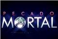 Fanfics / Fanfictions de Pecado Mortal