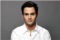Styles de Penn Badgley
