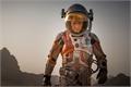 Styles de Perdido em Marte (The Martian)