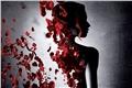 Fanfics / Fanfictions de Perfume - A História de um Assassino