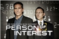 Fanfics / Fanfictions de Person of Interest