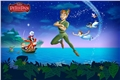 Fanfics / Fanfictions de Peter Pan