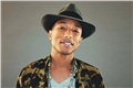 Styles de Pharrell Williams