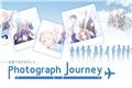 Fanfics / Fanfictions de Photograph Journey