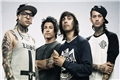 Styles de Pierce The Veil