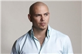 Fanfics / Fanfictions de Pitbull