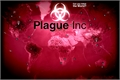 Fanfics / Fanfictions de Plague Inc.
