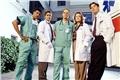 Styles de Plantão Médico (ER)