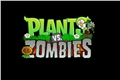 Styles de Plants vs. Zombies