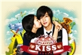 Styles de Playful Kiss