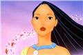 Styles de Pocahontas