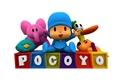 Styles de Pocoyo