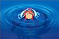 Fanfics / Fanfictions de Ponyo - Uma Amizade que Veio do Mar (Gake no Ue no Ponyo)