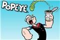 Styles de Popeye