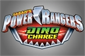 Fanfics / Fanfictions de Power Rangers Dino Charge & Dino Super Charge