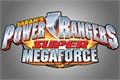 Fanfics / Fanfictions de Power Rangers Megaforce & Super Megaforce