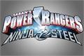Fanfics / Fanfictions de Power Rangers Ninja Steel & Super Ninja Steel
