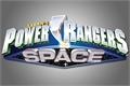 Fanfics / Fanfictions de Power Rangers no Espaço