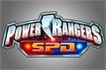 Fanfics / Fanfictions de Power Rangers Patrulha Espacial Delta (S.P.D.)