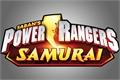 Fanfics / Fanfictions de Power Rangers Samurai & Super Samurai