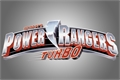 Fanfics / Fanfictions de Power Rangers Turbo