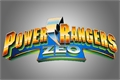 Fanfics / Fanfictions de Power Rangers Zeo