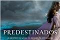 Styles de Predestinados