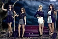 Styles de Pretty Little Liars