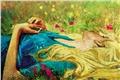 Styles de Princesa Adormecida