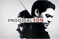 Fanfics / Fanfictions de Prodigal Son