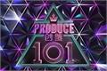 Fanfics / Fanfictions de Produce 101