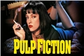 Fanfics / Fanfictions de Pulp Fiction
