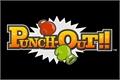 Styles de Punch-Out!!