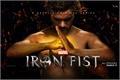 Fanfics / Fanfictions de Punho de Ferro (Iron Fist)