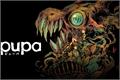 Fanfics / Fanfictions de Pupa