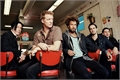 Styles de Queens of the Stone Age