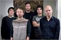 Fanfics / Fanfictions de Radiohead