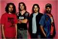 Fanfics / Fanfictions de Rage Against The Machine