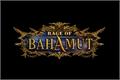 Styles de Rage of Bahamut