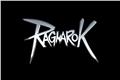 Fanfics / Fanfictions de Ragnarök