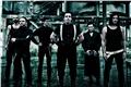 Fanfics / Fanfictions de Rammstein