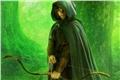 Fanfics / Fanfictions de Ranger: Ordem dos Arqueiros