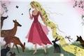 Fanfics / Fanfictions de Rapunzel