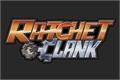 Styles de Ratchet & Clank