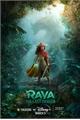 Fanfics / Fanfictions de Raya e o Último Dragão