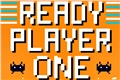 Fanfics / Fanfictions de Jogador Nº1 (Ready Player One)