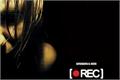 Fanfics / Fanfictions de REC (Filme)
