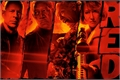 Fanfics / Fanfictions de RED - Aposentados e Perigosos