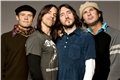 Styles de Red Hot Chili Peppers